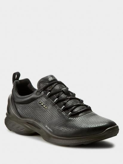 Кросівки для тренувань ECCO ECCO BIOM FJUEL модель 83751301001 — фото 4 - INTERTOP
