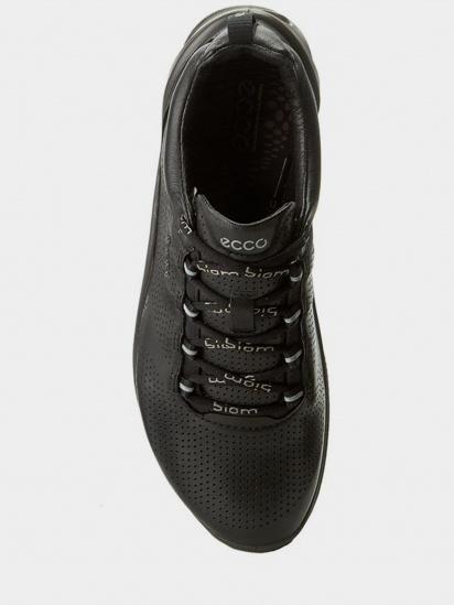 Кросівки для тренувань ECCO ECCO BIOM FJUEL модель 83751301001 — фото 5 - INTERTOP