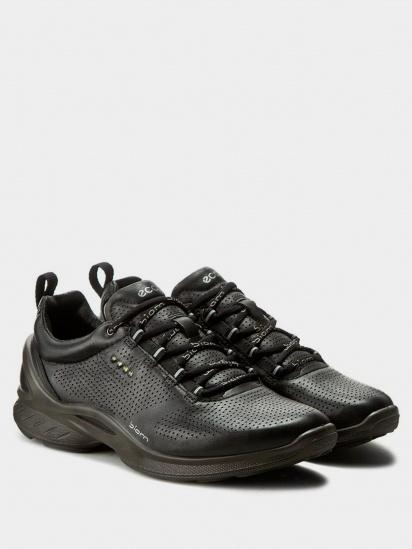 Кросівки для тренувань ECCO ECCO BIOM FJUEL модель 83751301001 — фото - INTERTOP