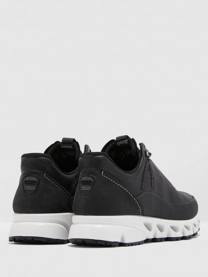 Кросівки для міста ECCO MULTI-VENT W модель 88012301001 — фото 2 - INTERTOP