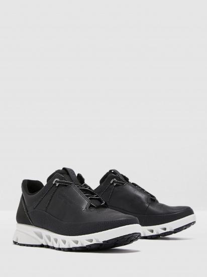 Кросівки для міста ECCO MULTI-VENT W модель 88012301001 — фото 3 - INTERTOP