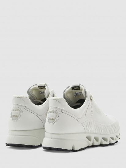Кросівки для міста ECCO Multi-Vent модель 88012301007 — фото 2 - INTERTOP