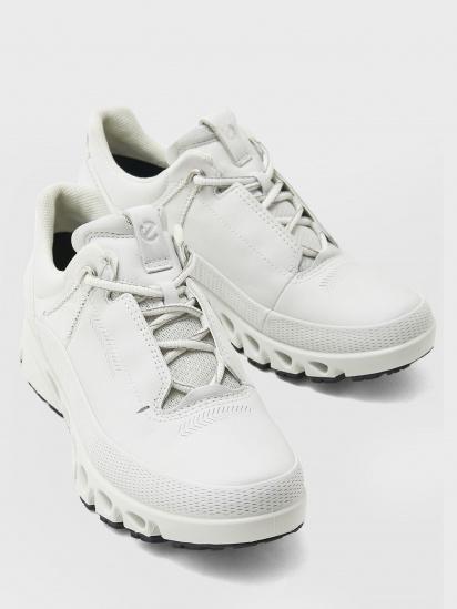 Кросівки для міста ECCO Multi-Vent модель 88012301007 — фото 3 - INTERTOP