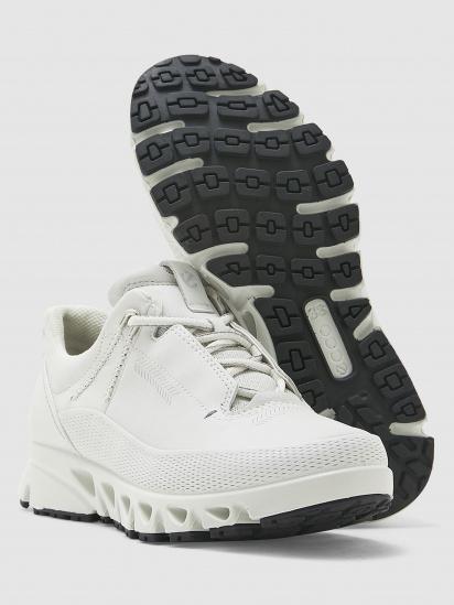 Кросівки для міста ECCO Multi-Vent модель 88012301007 — фото 4 - INTERTOP