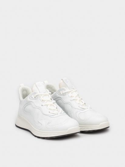 Кросівки для міста ECCO ST.1 модель 83784350696 — фото 2 - INTERTOP
