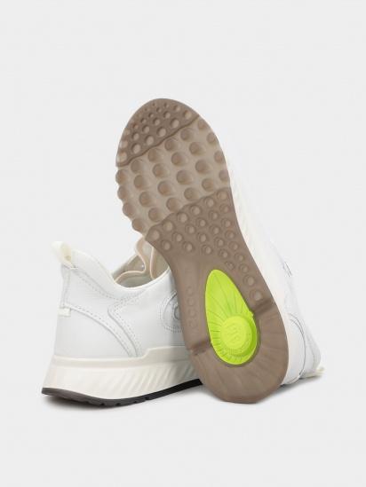 Кросівки для міста ECCO ST.1 модель 83784350696 — фото 4 - INTERTOP