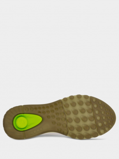 Кросівки для міста ECCO ST.1 модель 83784352578 — фото 3 - INTERTOP