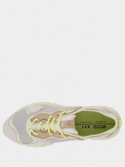 Кросівки для міста ECCO ST.1 модель 83784352578 — фото 4 - INTERTOP