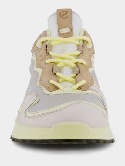 Кросівки для міста ECCO ST.1 модель 83784352578 — фото 6 - INTERTOP