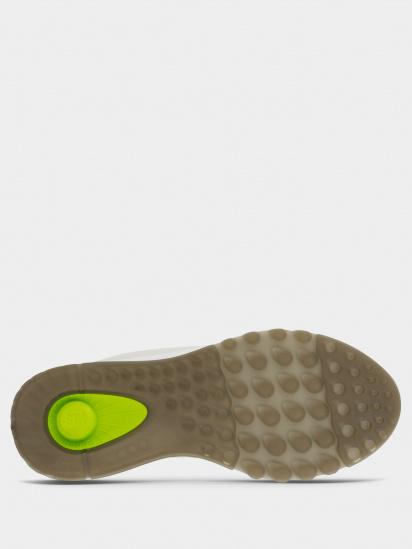 Кросівки для міста ECCO ST.1 модель 83783301152 — фото 3 - INTERTOP