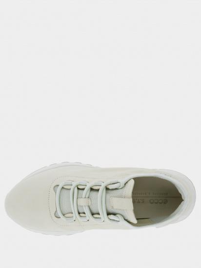 Кросівки для міста ECCO ST.1 модель 83783301152 — фото 4 - INTERTOP