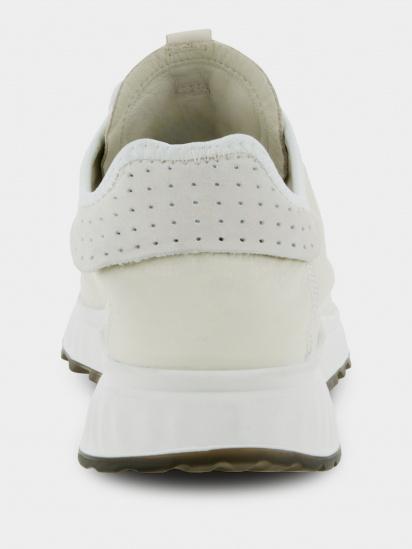 Кросівки для міста ECCO ST.1 модель 83783301152 — фото 5 - INTERTOP