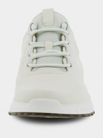 Кросівки для міста ECCO ST.1 модель 83783301152 — фото 6 - INTERTOP