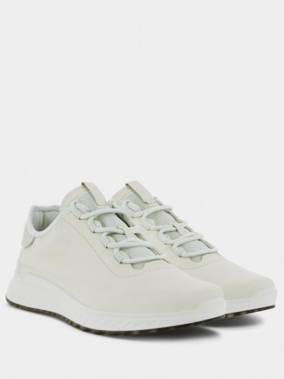 Кросівки для міста ECCO ST.1 модель 83783301152 — фото 7 - INTERTOP