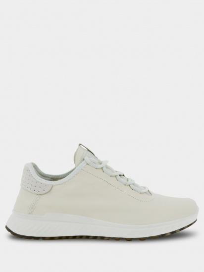 Кросівки для міста ECCO ST.1 модель 83783301152 — фото - INTERTOP