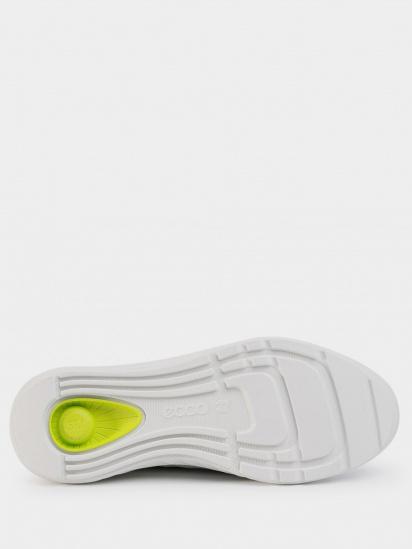 Кросівки для міста ECCO ST.1 LITE модель 83731350874 — фото 2 - INTERTOP
