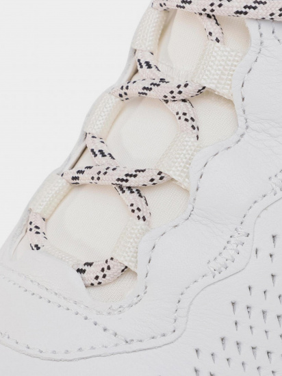 Кросівки для міста ECCO ST.1 LITE модель 83731350874 — фото 3 - INTERTOP