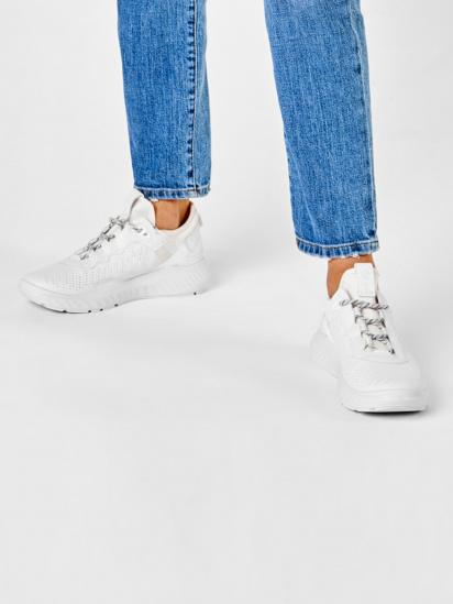 Кросівки для міста ECCO ST.1 LITE модель 83731350874 — фото 5 - INTERTOP