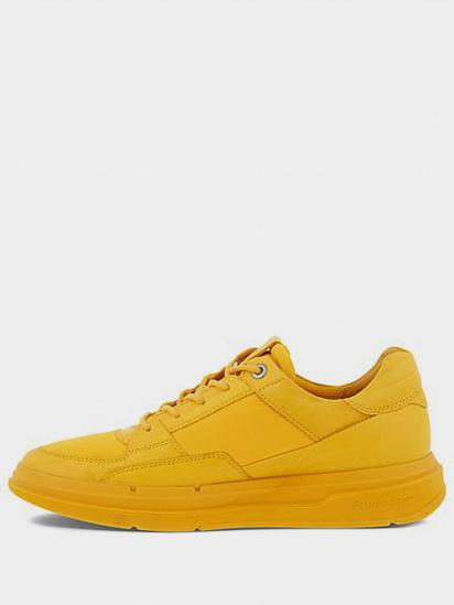 Кросівки для міста ECCO SOFT X модель 42048350951 — фото 2 - INTERTOP