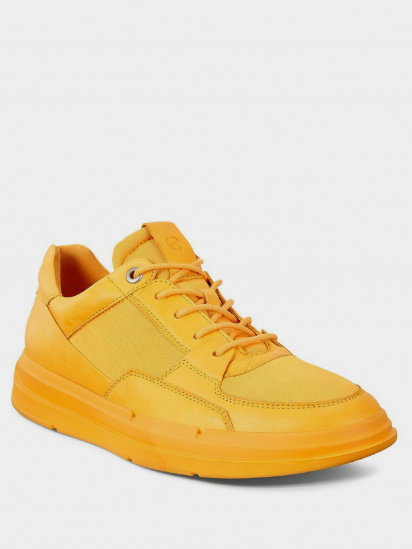 Кросівки для міста ECCO SOFT X модель 42048350951 — фото 3 - INTERTOP