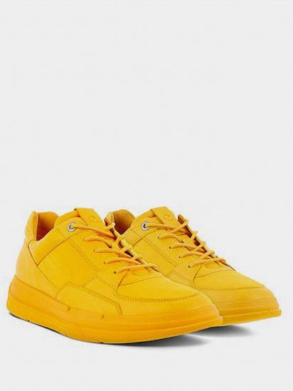 Кросівки для міста ECCO SOFT X модель 42048350951 — фото 4 - INTERTOP