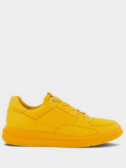 Кросівки для міста ECCO SOFT X модель 42048350951 — фото - INTERTOP