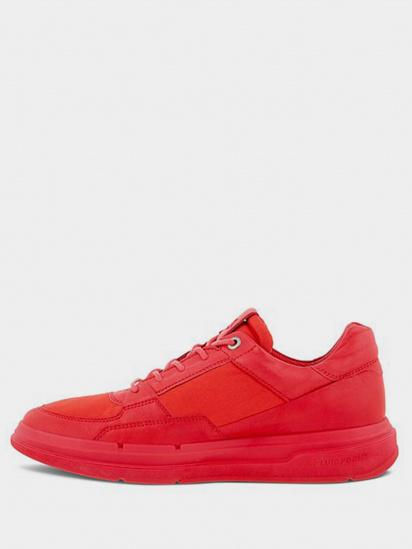 Кросівки для міста ECCO SOFT X модель 42048352558 — фото 2 - INTERTOP