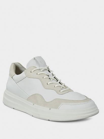 Кросівки для міста ECCO SOFT X модель 42040353545 — фото 3 - INTERTOP