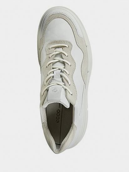Кросівки для міста ECCO SOFT X модель 42040353545 — фото 4 - INTERTOP