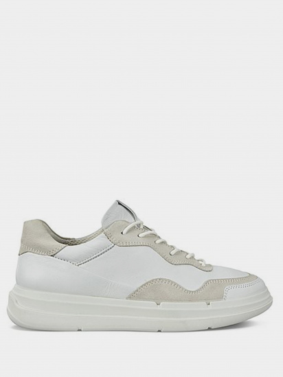 Кросівки для міста ECCO SOFT X модель 42040353545 — фото 5 - INTERTOP