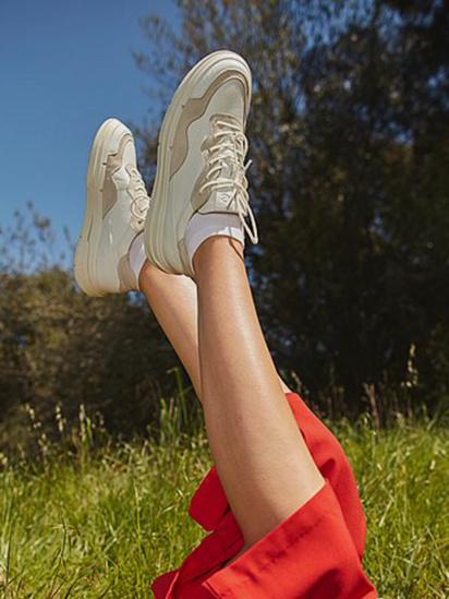 Кросівки для міста ECCO SOFT X модель 42040353545 — фото - INTERTOP