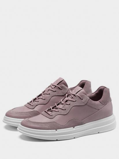 Кросівки для міста ECCO SOFT X модель 42040356878 — фото 4 - INTERTOP