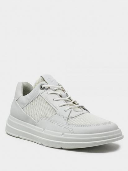 Кросівки для міста ECCO SOFT X модель 42042354511 — фото 2 - INTERTOP