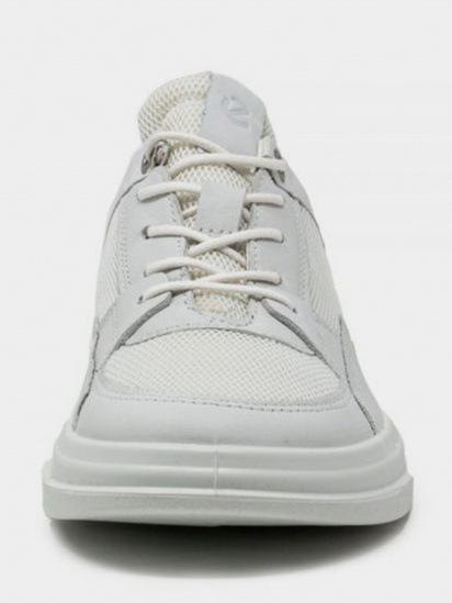 Кросівки для міста ECCO SOFT X модель 42042354511 — фото 3 - INTERTOP