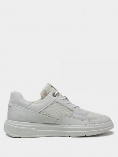 Кросівки для міста ECCO SOFT X модель 42042354511 — фото - INTERTOP
