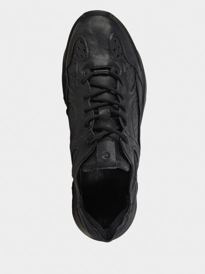 Кросівки для міста ECCO CHUNKY SNEAKER модель 20317301001 — фото 4 - INTERTOP