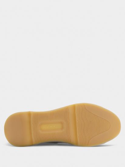 Кросівки для міста ECCO CHUNKY SNEAKER модель 20317301378 — фото 3 - INTERTOP