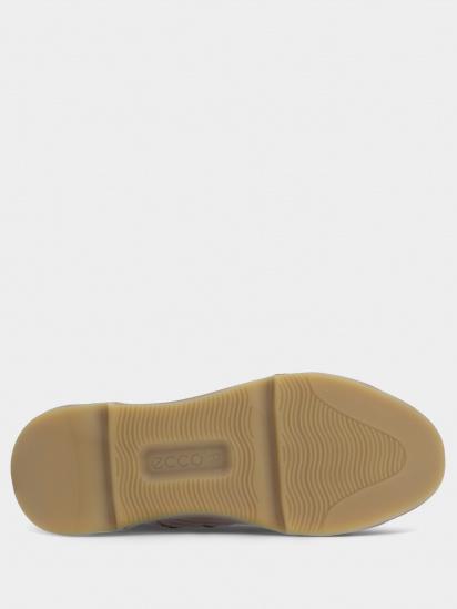 Кросівки для міста ECCO CHUNKY SNEAKER модель 20317301702 — фото 3 - INTERTOP