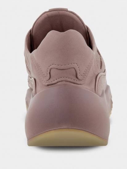 Кросівки для міста ECCO CHUNKY SNEAKER модель 20317301702 — фото 6 - INTERTOP