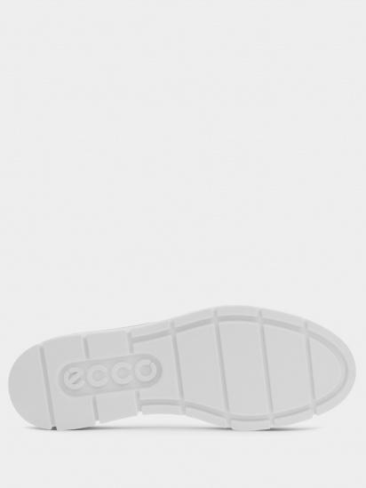 Напівчеревики ECCO BELLA модель 28231302177 — фото 3 - INTERTOP