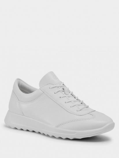 Кросівки для міста ECCO FLEXURE RUNNER модель 29233301007 — фото 2 - INTERTOP