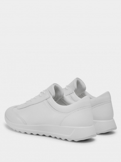 Кросівки для міста ECCO FLEXURE RUNNER модель 29233301007 — фото 4 - INTERTOP