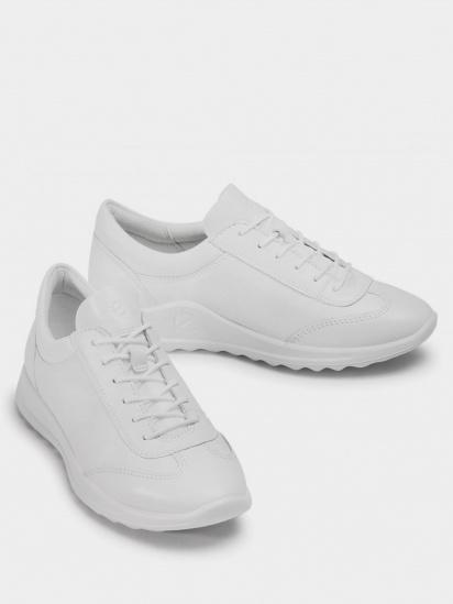Кросівки для міста ECCO FLEXURE RUNNER модель 29233301007 — фото 5 - INTERTOP