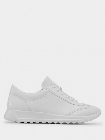 Кросівки для міста ECCO FLEXURE RUNNER модель 29233301007 — фото - INTERTOP