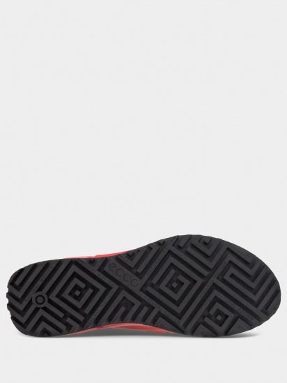 Кросівки для міста ECCO BIOM 2.0 модель 80062352558 — фото 3 - INTERTOP