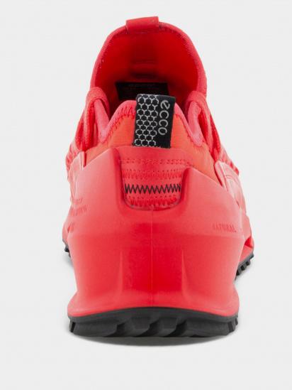 Кросівки для міста ECCO BIOM 2.0 модель 80062352558 — фото 5 - INTERTOP