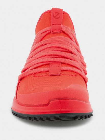 Кросівки для міста ECCO BIOM 2.0 модель 80062352558 — фото 6 - INTERTOP