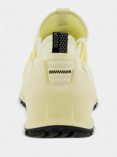 Кросівки для міста ECCO BIOM 2.0 модель 80062352559 — фото 5 - INTERTOP