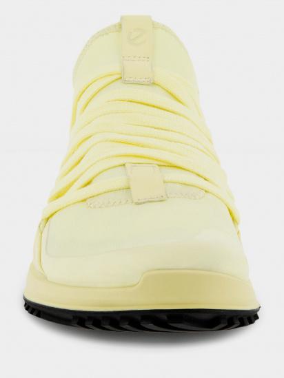 Кросівки для міста ECCO BIOM 2.0 модель 80062352559 — фото 6 - INTERTOP