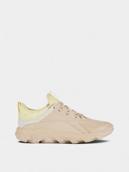 Кросівки для тренувань ECCO MX модель 82018301378 — фото - INTERTOP